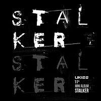 U-KISS - Stalker.mp3