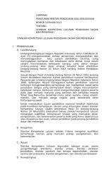 Lampiran Permen Nomor 54 tahun 2013 ttg SKL.docx