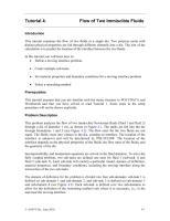 Polyflow-v12.1-tut04.pdf