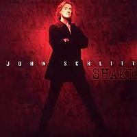John Schlitt-Carry the Burden.mp3