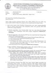 BANTUAN SISWA MISKIN (BSM) SMK 2013.pdf