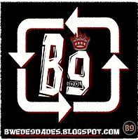 C4 Pedro feat. Big Nelo - Baby Tu Sabes (Kizomba) [www.bwede9dades.blogspot.com.com].mp3