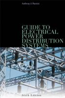 Guide_to_Electrical_Power_Distribution_Systems.pdf