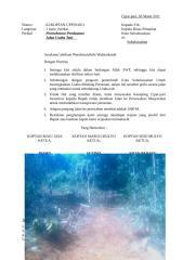 proposal jalan pertanian.doc