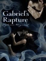 Gabriel's Rapture Book 2.pdf