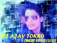 Hindi Song  Tum Hi Ho Aashiqi 2 Hip Hop Mix 2014 Voll 2 By Virtual Dj King Dj Ajay Tokro Abhanpur CG 9754212076.mp3