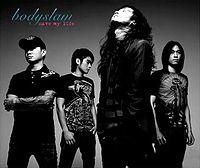 นาฬิกาตาย - Bodyslam (Feat. โก้ Mr.Saxman).mp3