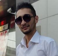 صلاح حسن - الو 2015.mp3