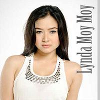 Lynda MoyMoy - Satu Malam Dua Cinta - Top Chart Dangdut 2013.mp3