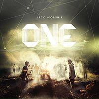 09 JPCC Worship - Holy, Holy, Holy.mp3