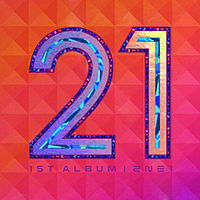 2NE1 - 사랑은 아야야.mp3