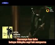 Setia Band-asmara 176x144.mp4