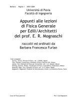 parte1-fisica.pdf