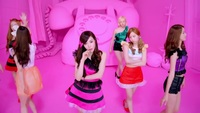 [HD] Girls' Generation SNSD - Beep Beep MV (FULL Version).mp4