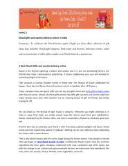 diwali gifts - DOC file 2017.pdf