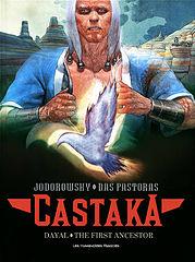 castaka t1 - dayal - the first ancestor.cbr