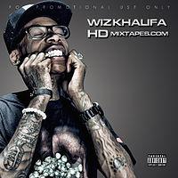 Wiz Khalifa - Dont Lie (Freestyle).mp3