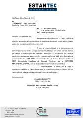 04.Estantec.46940,00.pdf
