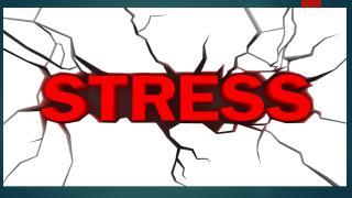Stress Unit-VII.pptx