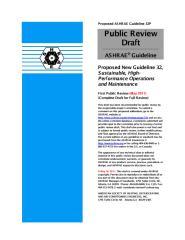 ASHRAE GDL_32 operation and maintenance.pdf