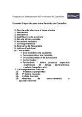 documento adicional 11 Sugestão pauta Reunião Conselho.doc