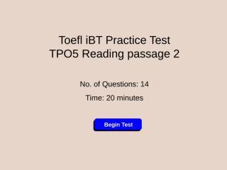 TPO5-2.pps