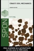 Crage's Soil Mechanics - www.msabbasian.mihanblog.com - مکانیک خاک کریگ.pdf