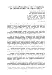 Artigo.AsNevesDeOutrora.pdf