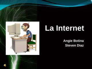 presentacion de internet.pptx