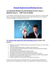 Domain-Registered-and-Hosting-Services.pdf