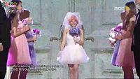 Marry You - SNSD_ EXO [MP4 MV 360p].mp4