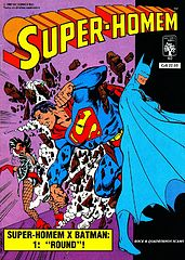 Super-Homem - 1a Série # 040.cbr