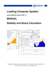 is-macs3-stab-lsc.pdf