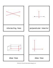 geometry set 4.pdf