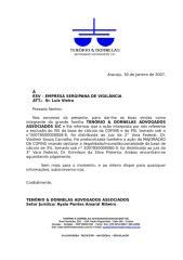 Carta Boas VIindas ESV -CORRIGIDA.doc