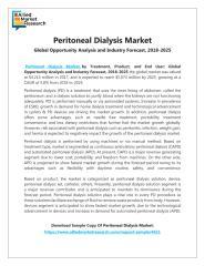 peritoneal-dialysis-market.pdf
