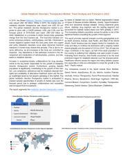 Global Metabolic Disorders Therapeutics Market.pdf