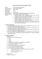 RPP_Bahasa Inggris_SMK_XI_KD.06.doc