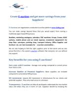 Create_E_auction_and_get_more_savings_from_your_Suppliers.pdf
