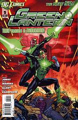 green_lantern_05 (2012) (c2c) (the last kryptonian-dcp).cbr