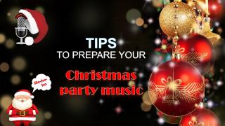 tips to prepare your christmas party music.pdf