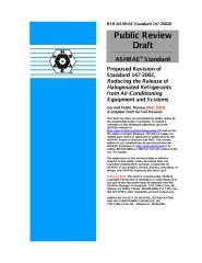 ASHRAE Std-147-2002R reducing refrigerants.pdf