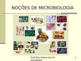 noções de microbiologia 2.ppt