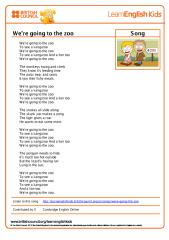 songs-were-going-to-the-zoo-lyrics-final-2012-09-19.pdf