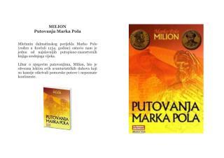 marko polo - milion putovanja marka pola.pdf
