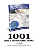 1001 Bible Trivia Questions.pdf