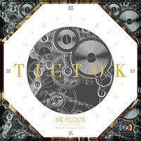 01-Tic-Tok (Feat. B Claz!k).mp3