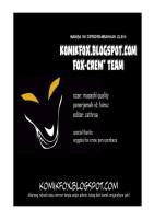 Komik_Ai Kora_Chapter_033.pdf