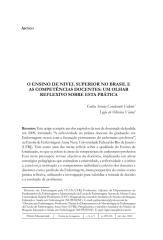 Artigo Ensino de nível superior e competências docentes.pdf