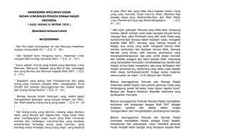 Anggaran Dasar BKPRMI.pdf